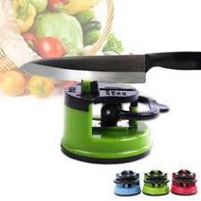 click to buy u003c u003c sunnecko 6pcs kitchen knife set 3cr13 stainless