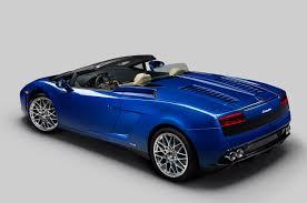 Lamborghini Gallardo Convertible - lamborghini gallardo convertible
