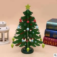 artificial mini tree online wholesale artificial mini tree for sale