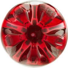 cape cod cranberry dry antioxidant soda original 67 6 fl oz