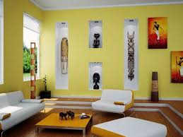 enchanting house interior paint design also home decoration