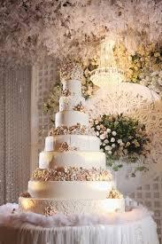 wedding cake di bali lenovelle cake wedding wedding cake in jakarta bridestory