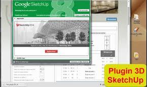logiciel de dessin de cuisine gratuit charmant logiciel gratuit conception cuisine avec logil plugin des