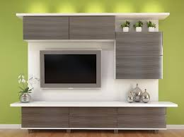 entertainment centers for living rooms entertainment centers modern living room los angeles by