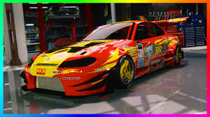 tuner cars gta 5 what gta 5 vehicles would look like after benny u0027s upgrades new