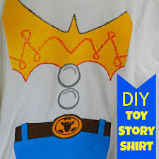 Diy Halloween Shirts Diy Trendy T Shirts With Cricut Explore Air Cricut Explore Air