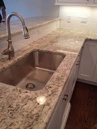 bac evier cuisine bac evier cuisine awesome superior meuble haut salle de bain meuble