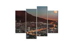 decorate your home like cape town travel leisure