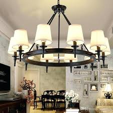 modern hanging lights for dining room hanging room lights modern chrome pendant light hanging lights for