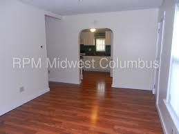 laminate flooring columbus ohio best the flooring project for