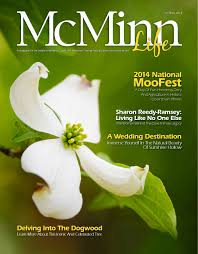 tennessee smart yards native plants mcminn life spring 2014 by bingham group issuu