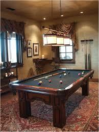 Rustic Pool Table Lights elegant pool table lights for sale beautiful pool table ideas