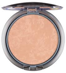 amazon com physicians formula mineral wear flawless complexion