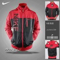 Jual Jaket Nike Parasut jual jaket nike parasut bolak balik jual jaket nike parasut bolak