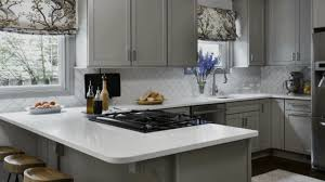 is a 10x10 kitchen small small space smarts