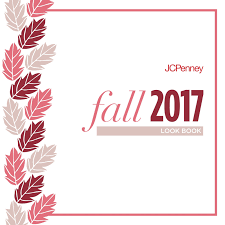 fall in love with jcpenney u0027s home essentials