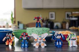 transformers rescue bots party supplies lucas 7th rescue bot transformers birthday party kristas random