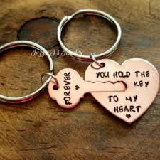 key to my heart gifts you hold the key to my heart forever gift from jazzie j s jewelry