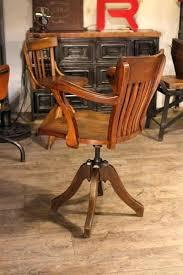 bureau ancien le bon coin fauteuil le bon coin fauteuil bureau ancien fauteuil americain