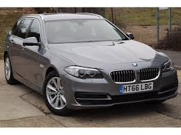 used bmw 5 series estate for sale bmw 5 series 2017 used for sale cars gallery