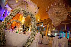 asian wedding photography hire one of the best professional