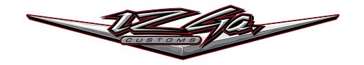 logo de kenworth 12gauge customs award winning custom trucks and parts