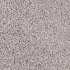 home manasota flooring sarasota fl
