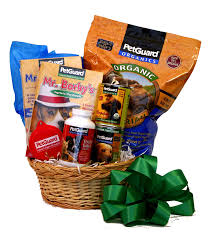 dog gift baskets image vegitarian dog gift basket png the vire diaries wiki