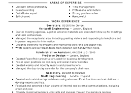 Best Network Administrator Resume by Couponsus Winsome Best Resume Examples For Your Job Search