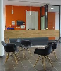 equipement bureau aménagement équipement en mobilier des nouveaux locaux actalia à