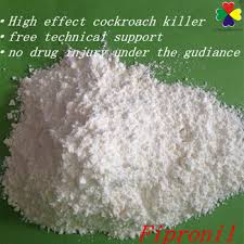 Powder That Kills Bed Bugs Chemicals Kill Bed Bugs Fipronil 25g L Cockroach Powder Buy