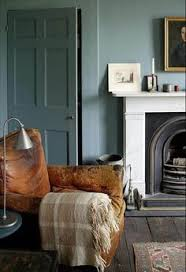 country cottage living room patina soggiorno pinterest