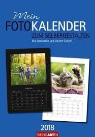 Kalender 2018 Gestalten Kostenlos Fotokalender Zum Selbergestalten 2018 Kalender Bei Weltbild De