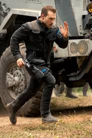 Insurgent Resume Insurgent U0027 Jai Courtney Talks Eric U0027s Journey U0027terminator U0027 Hero