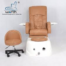 list manufacturers of chairs for beauty salons buy chairs for