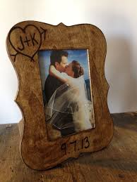 5th wedding anniversary ideas 5th wedding anniversary gift wedding ideas