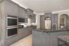 White Laminate Kitchen Cabinets From White Laminate Thermofoil Kitchen Cabinets To Gorgeous Gray