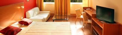 B Om El M Chen Star Inn Hotels Star Inn Hotel München Schwabing By Comfort