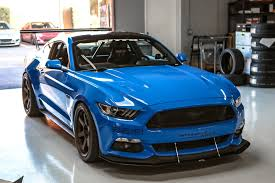 images for 2015 mustang track build 2015 mustang gt one take