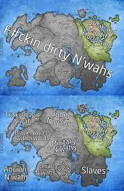 Eastmarch Ce Treasure Map 214 Best The Elder Scrolls Images On Pinterest Skyrim The Elder