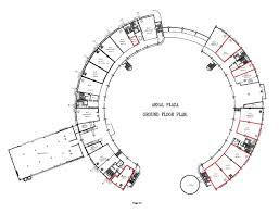 Auto Shop Plans Ansal Plaza Delhi Floor Plans