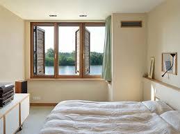 bedroom ideas magnificent decoration popular design interior