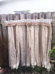 wedding backdrop burlap burlap and lace curtains nulledphp club
