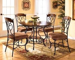 Kitchen Table Swivel Chairs by Furniture Outstanding Kitchen Table And Chairs Set Chic Sharp