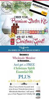 Essential Oil Amazon 92 Best Young Living Essential Oils Images On Pinterest Young