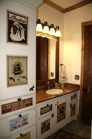 cowboy bathroom ideas cowboy bathroom decor ideas bathroom ideas