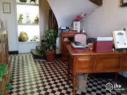 chambre d hote de charme landes chambres d hôtes à la boissière des landes iha 51865