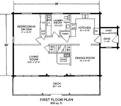 alluring 10 apartment floor plans 1000 square feet decorating