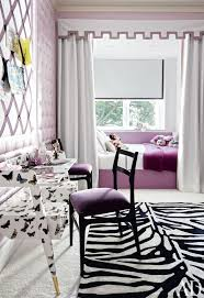 Purple And Zebra Room by 66 Best Window Treatments Images On Pinterest Cornices Curtains