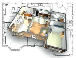 best virtual home design software virtual home design astounding free virtual home design software on